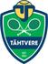 Tähtvere Tenniseklubi tööpakkumised