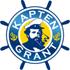 Kapten Grant OÜ tööpakkumised