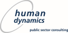Hulla & Co Human Dynamics tööpakkumised