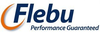 Flebu Eesti OÜ tööpakkumised