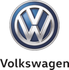 V Motors OÜ tööpakkumised