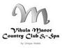Vihula Manor Hospitality OÜ tööpakkumised