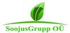 Soojusgrupp OÜ tööpakkumised
