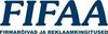 SKECHERS/FIFAA AS tööpakkumised