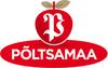 Orkla Eesti AS tööpakkumised