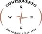 Restoran Controvento tööpakkumised