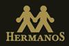 HERMANOS OÜ tööpakkumised