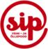 SIP SHOP OÜ tööpakkumised