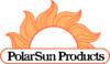 POLAR SUN PRODUCTS OÜ tööpakkumised