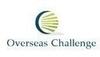 Overseas Challenge OÜ tööpakkumised