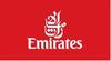 Emirates Group Careers tööpakkumised