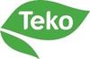 Tallinna Teeninduskool tööpakkumised
