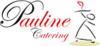 PAULINE CATERING OÜ tööpakkumised