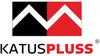 Katus Pluss OÜ tööpakkumised
