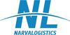 Narva Logistics OÜ tööpakkumised