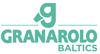 GRANAROLO BALTICS OÜ tööpakkumised