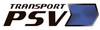 TRANSPORT PSV OÜ tööpakkumised