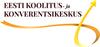 Eesti Koolitus- ja Konverentsikeskus tööpakkumised