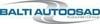 Balti Autoosad AS tööpakkumised