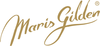 Maris Gilden AS tööpakkumised