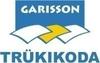 GARISSON TRÜKIKODA OÜ tööpakkumised