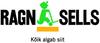 Ragn-Sells  tööpakkumised