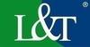 Lassila & Tikanoja Services OÜ tööpakkumised