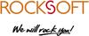 ROCKSOFT OÜ tööpakkumised