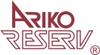 Ariko Reserv OÜ tööpakkumised