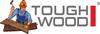 ToughWood Eesti OÜ tööpakkumised