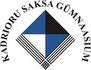 Kadrioru Saksa Gümnaasium tööpakkumised