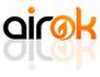 Airok OÜ tööpakkumised