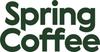Wonderfood OÜ / Spring Coffee  tööpakkumised