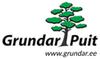 Grundar Puit OÜ tööpakkumised