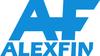 AlexFin Oy  tööpakkumised