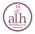 Affordable Live-in Homecare tööpakkumised