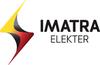 Imatra Elekter AS tööpakkumised