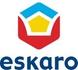 AS Eskaro (Маарду) tööpakkumised
