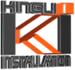 Kingli Installation OÜ tööpakkumised
