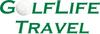 Spoleman OÜ/ GolfLife Travel tööpakkumised