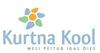 Kurtna Kool tööpakkumised