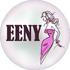 Eeny Fashion OÜ tööpakkumised