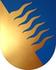Kohtla-Järve Linnavalitsus tööpakkumised