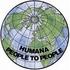 Humana Sorteerimiskeskus OÜ tööpakkumised