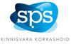 SPS Grupp OÜ tööpakkumised