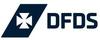 DFDS A/S Eesti filiaal tööpakkumised