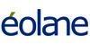 EOLANE TALLINN AS tööpakkumised