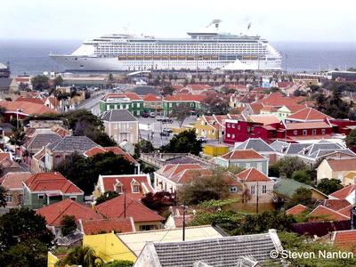CV Keskus tööpakkumine Cruise jobs (royal caribbean international